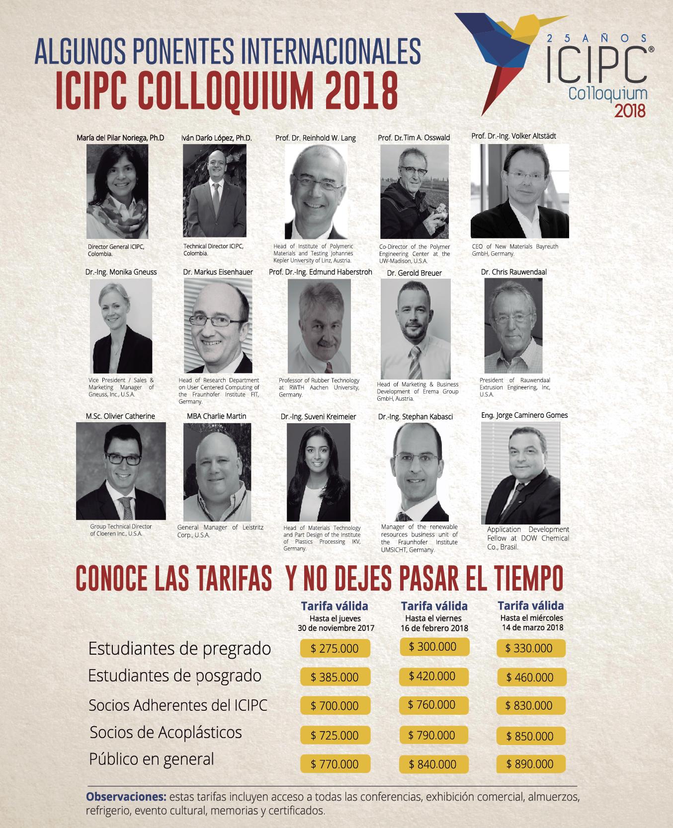 conferencistas 1 02
