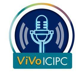 ViVo ICIPC, el nuevo espacio de comunicación del Instituto